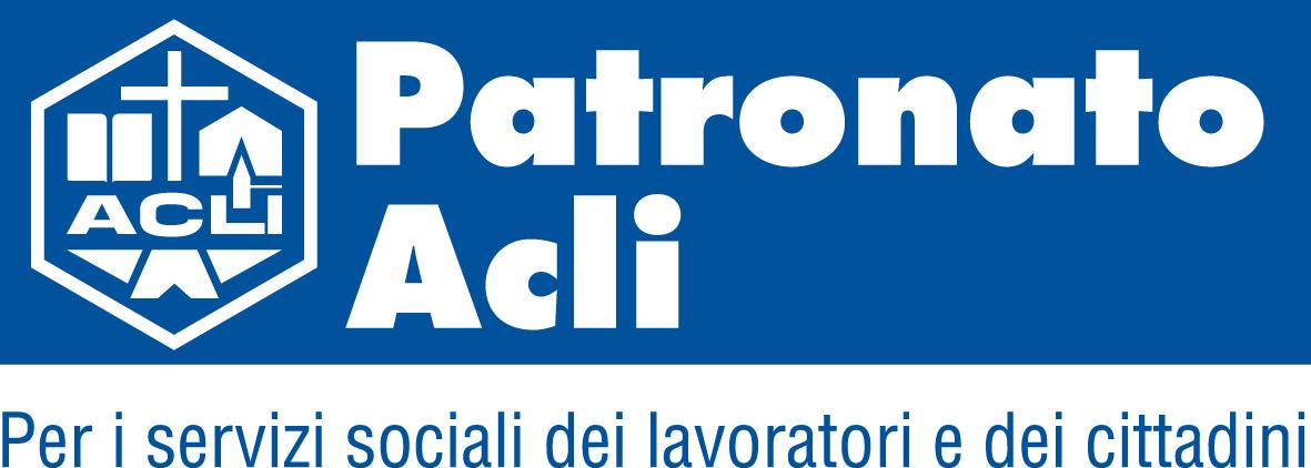 Patronato Acli Rimini