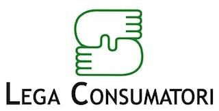 Lega Consumatori Rimini