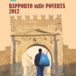 copertina rapporto caritas 2013