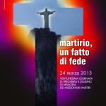 manifesto-giornata-missionari-martiri-2013-150x150
