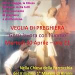 volantino_veglia_di_preghiera