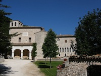 Serra_Sant'Abbondio