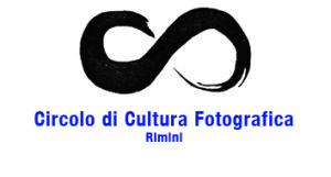 Logo Circolo Cultura Fotografica