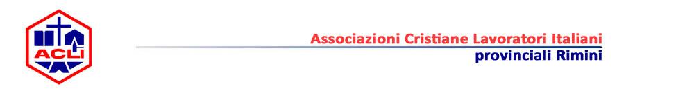 www.aclirimini.it